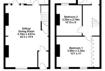 Floorplans / by Interior Affairs