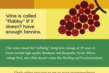 Interesting Wine Facts