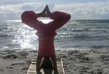 Yoga 2 do