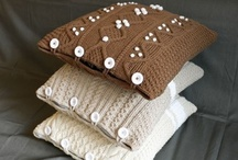 Craft_Ideas_DIY_Party_Gift_Holiday_Decor