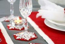 Christmas_New Year_Ideas_etc