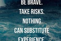 Quotes :*