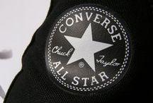 STARS / magické hvězdy