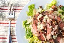 AlbuKirky Blog / BBQ & Grilling Recipes from AlbuKirky Seasonings