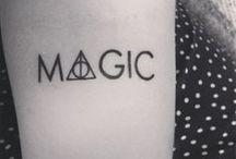 tatueringar.