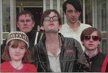 PULP / Pulp and Jarvis of course