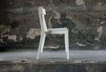 krzesła FAMEG / wybrane / wybór fajnych krzeseł FAMEG