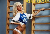 Queen of the month Katerina Vasileiou / See the latest photos and galleries from #Kingsport on www.kingsport.gr