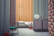 Colour / by Interior Affairs