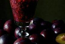 ~~ burgundy~~ / colour