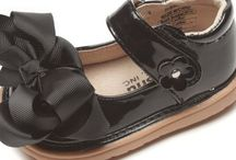 Back to school with Mooshu Trainers / school friendly, kid friendly, comfortable, durable shoes