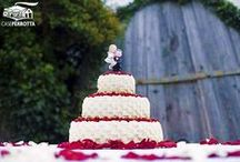 Le torte nuziali di Case Perrotta - Case Perrotta Wedding Cakes / Pasticceria italiana o cake design? Fiori o frutta? Panna o cioccolato? Lasciatevi ispirare dalle torte nuziali mille gusti che Case Perrotta ha preparato per i suoi sposi!
