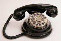 Call Me ☎️