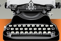 Writing Tips for Authors / For more practical advice on refining your writing skills, please visit us at http://www.mediaangels.com.
