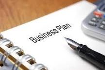 Business Tips for Writers / Business tips for writers with Carol Topp