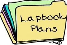 Lapbook Ideas