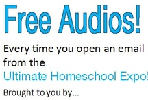 Homeschool Freebies / Homeschool freebies, giveaways and more!  / by Media Angels