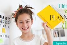 Homeschool Online Events!