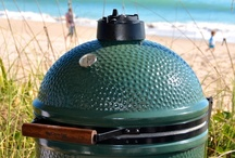 Grilling Tips & Ideas