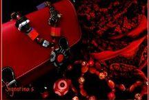 Accessories / Signorina's Brooklyn and Grove Mall 012 346 7076   /  012 807 4235