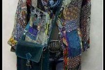 Ladies fashions @ Signorina / The Grove 012 807 4235 Brooklyn 012 346 7076 Frederika 012 330 3832