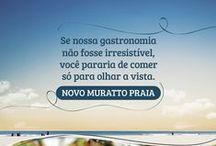 Muratto