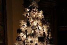 Navidad-Navidad❄❄❄