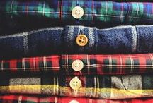 Fashion i like for men