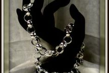 Silver jewellery @ Signorina's / For all your Silver needs available from Blu-Bellz and Signorina's The Grove