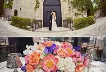 Wedding Venues | Coconut Grove