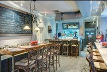 Restaurants | Coconut Grove