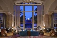 Hotels | Coconut Grove