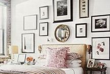 Home Decor | Inspiration