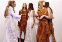 Linen wonderful linen