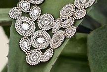 Jewelry & Accessories | Coconut Grove
