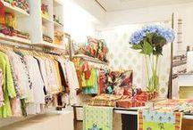 Shop | Coconut Grove