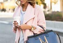 Fashion | Inspiration