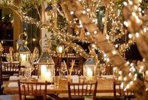 Wedding Inspiration | Coconut Grove