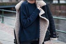 Wishlist/Fashion / clothes i want!