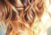 Hair, Try This !