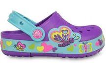 Παιδικά παπούτσια / Kids and baby shoes / Δοκιμασμένα παιδικά παπούτσια για βόλτες, τρεχάλες και χοροπηδητά