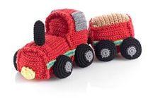 Παιχνίδια / Kids and baby toys / Παιχνίδια για μωρά και μικρά παιδιά, επιλεγμένα και δοκιμασμένα ένα προς ένα