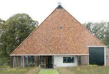 Groningen Farms
