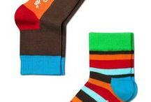 Παιδικά εσώρουχα / Kids underwear / Παιδικά εσώρουχα,πιτζάμες και μαγιό για τους μικρούς μας φίλους που επιζητούν το στυλ κάθε στιγμή