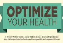 Health / Sağlık