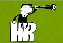 HR & Career / İK & Kariyer / HR, recruiting,  career and  personal improvement tips İK, işe alım, kariyer ve kişisel gelişim ipuçları