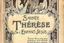 s.teresa di lisieux