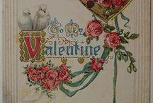 S.Valentino...♡