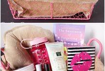 Geschenk ideen / cute gift ideas süsse geschenkideen