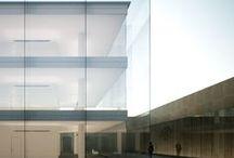architektura wnętrz
